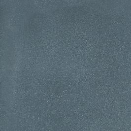 Dlažba Ergon Medley Dark grey 90x90 cm mat EH79