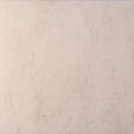 Dlažba Kale Smart cream 45x45 cm mat GSN6050