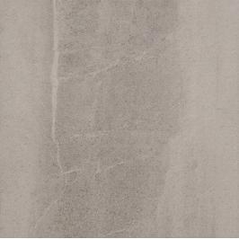 Dlažba Forum grigio 61,5x61,5 cm mat FORUM61GR