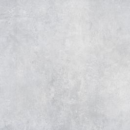 Dlažba Fineza Wind light 60x60 cm glazovaná leštěná WIND60LIL