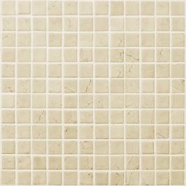 Skleněná mozaika Mosavit Galaxy Ivory 30x30 cm lesk GALAXYIV