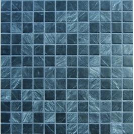 Skleněná mozaika Mosavit Pizzara 30x30 cm mat PIZARRA