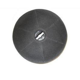 Filtr Gorenje 60 cm 443072