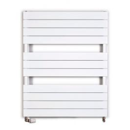 Radiátor kombinovaný Anima Viktor 93x75 cm bílá SIKOD7501000