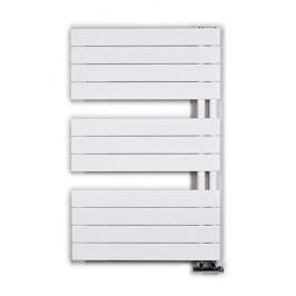 Radiátor kombinovaný Anima Oliver 93x60 cm bílá SIKODHR6001000