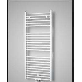 Radiátor kombinovaný Isan Grenada 177,5x75 cm bílá DGRE17750750S