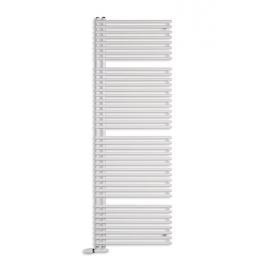 Radiátor kombinovaný Anima Henrik 113x50 cm bílá SIKOHTO5001200