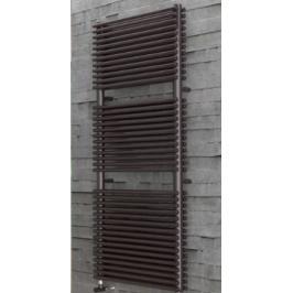 Radiátor kombinovaný Cordivari 145x50 cm negro 3551400506226