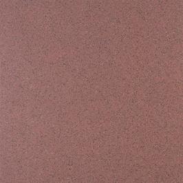 Dlažba Rako Taurus Granit Jura 30x30 cm mat TAA35082.1