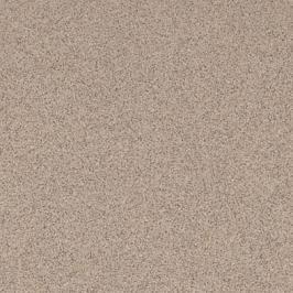 Dlažba Rako Taurus Granit Marok 60x60 cm mat TAA61077.1