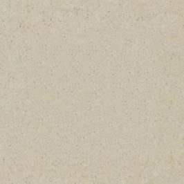 Dlažba Rako Rock slonová kost 15x15 cm mat DAK1D633.1