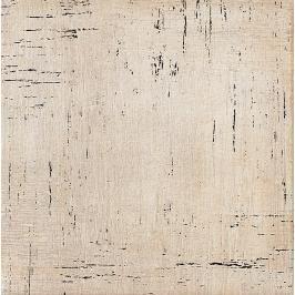Dlažba Dom Khadi white 50x50 cm, mat DKH510