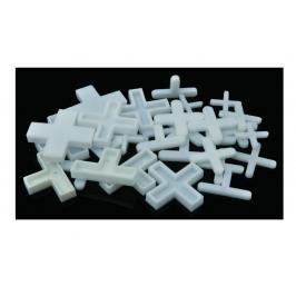 KŘÍŽKY 2,5 mm (bal.á 250ks) K25