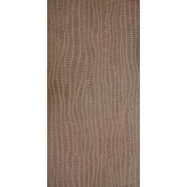 Dekor Rako Defile béžová 30x60 cm mat DDRSE362.1