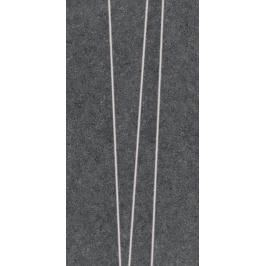 Dekor Rako Rock černá 30x60 cm mat DDVSE635.1