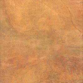 Dlažba Ege Bellagio scabos 45x45 cm mat BLG32