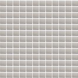 Premium Mosaic Mozaika chrom 2,5x2,5 MOS25CR