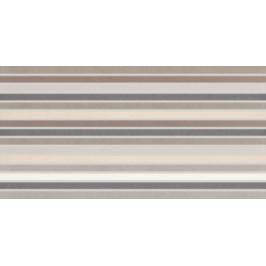 Dekor Rako Trend vícebarevná 30x60 cm mat DDPSE001.1