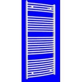 Radiátor kombinovaný Thermal Trend KDO 185x45 cm bílá KDO4501850