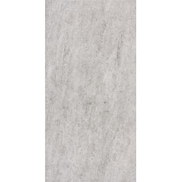 Dlažba Rako Pietra šedá 30x60 cm reliéfní DARSE631.1