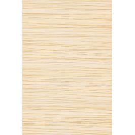 Obklad Pilch Fila cream 30x45 cm, mat FILA345KR