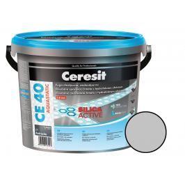 Spárovací hmota Ceresit CE 40 manhattan 5 kg CG2WA CE40510