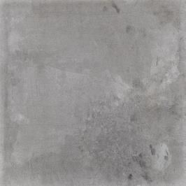 Dlažba Sintesi Atelier S grigio 30x30 cm mat ATELIER8728