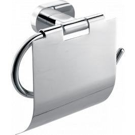 Držák toaletního papíru Optima Valeta chrom VAL25