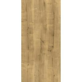 Naturel Pracovní deska 246cm, dub 192.APN60.246