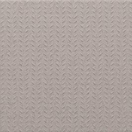 Dlažba Rako Taurus industrial grey 20x20 cm mat TR126076.1