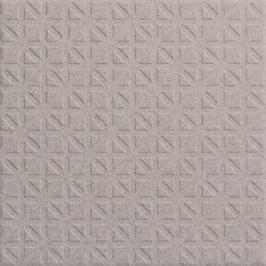 Dlažba Rako Taurus industrial grey 20x20 cm mat TR226076.1