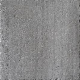 Dlažba Cir Reggio Nell´Emilia due maesta 40x40 cm mat 1059349