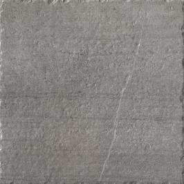 Dlažba Cir Reggio Nell´Emilia rosta nuova 40x40 cm mat 1059351