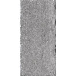 Dlažba Cir Reggio Nell´Emilia due maesta 20x40 cm mat 1059356