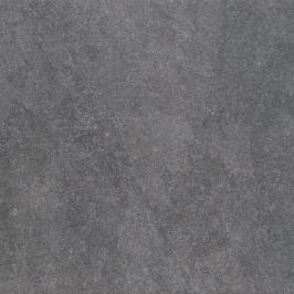 Dlažba Rako KAAMOS INDUSTRIAL černá 60x60 cm mat DAK65588.1