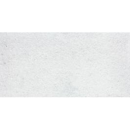 CEMENTO sv.šedá 30x60 R11/C kal. DAGSE660.1