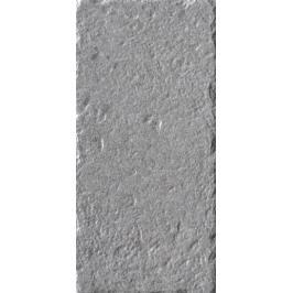 Dlažba Cir Reggio Nell´Emilia due maesta 10x20 cm mat 1059366
