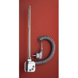 Topná tyč s termostatem 300W černá HT2300C