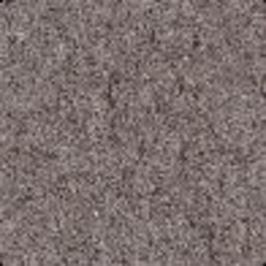 Dlažba Rako Unistone šedo-hnědá 10x10 cm mat DAR12612.1