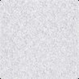 Dlažba Rako Unistone bílá 10x10 cm mat DAR12609.1