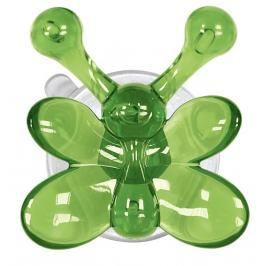 Háček Kleine Wolke Crazy Hooks zelená 5068657887