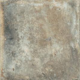 Dlažba Fineza Barro mud 30x30 cm mat BARRO930N