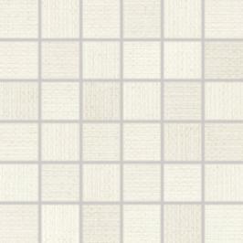 Mozaika Rako Next R světle béžová 30x30 cm mat WDM06504.1