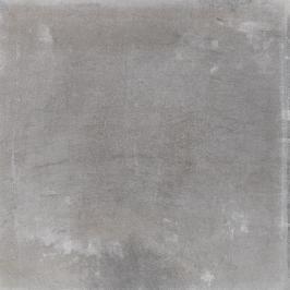 Dlažba Sintesi Atelier S grigio 60x60x2 cm mat 20ATELIER8577R