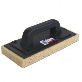 hladítko s vým.deskou sweepex 30x13,5cm R22916