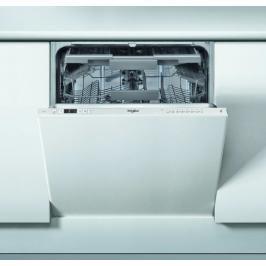 Vestavná myčka nádobí Whirlpool 60 cm WEIC3C26F