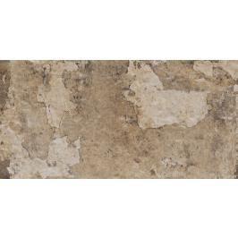 Dlažba Cir Havana mojito 10x20 cm mat HAV12MO