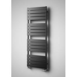 Radiátor kombinovaný Isan Atria 80x55 cm bílá DLAV08000500