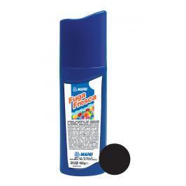 Barva na spáry Mapei Fuga Fresca černá 160 g FUGAFRESCA120