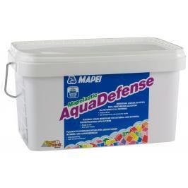 Hydroizolace Mapei Mapelastic Aquadefense 15 kg MAPELASTICAQUA15